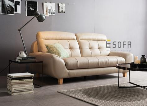 Sofa văng E94