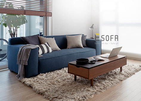 Sofa văng E112