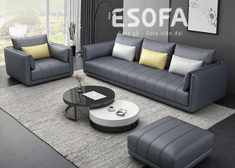 Sofa văng E141