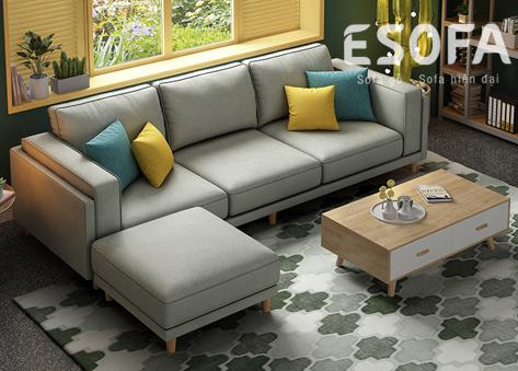 Sofa văng E143