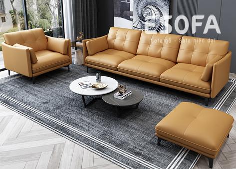 Sofa văng E144