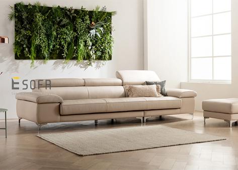 Sofa văng E123