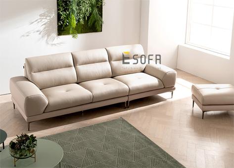 Sofa văng E124