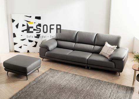 Sofa văng E130