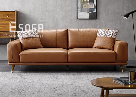 Sofa văng E132