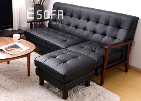 Sofa văng E154