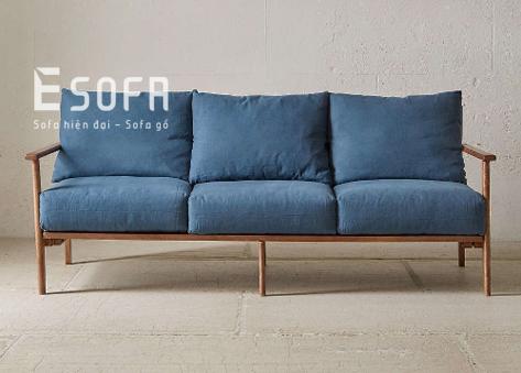 Sofa văng E165