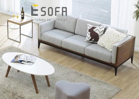 Sofa văng E182