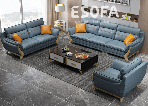 Sofa văng E486