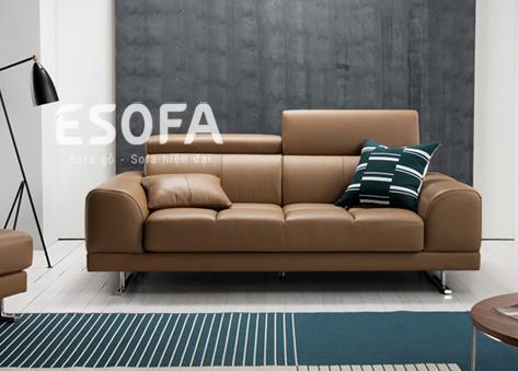Sofa văng E134