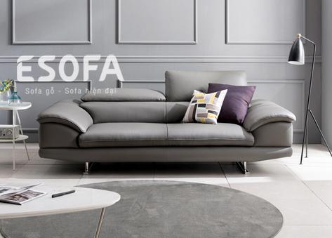 Sofa văng E135