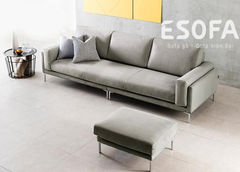 Sofa văng E137