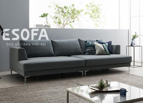 Sofa văng E138