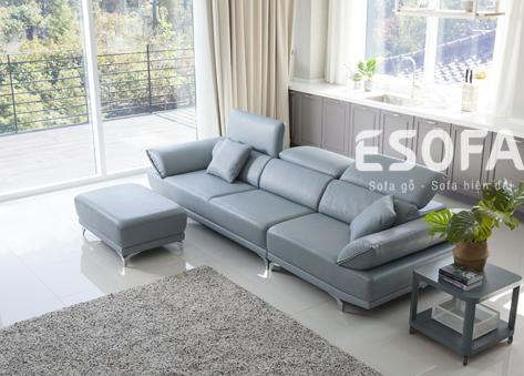 Sofa văng E145