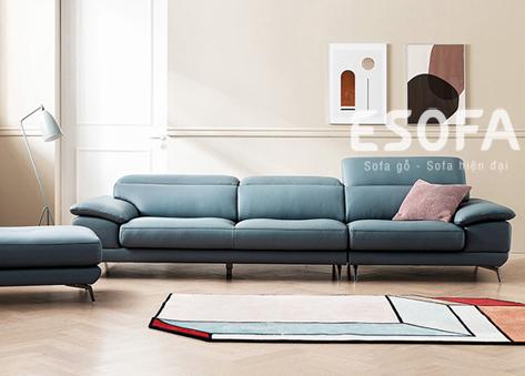 Sofa văng E146
